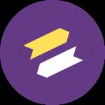 Merce logo